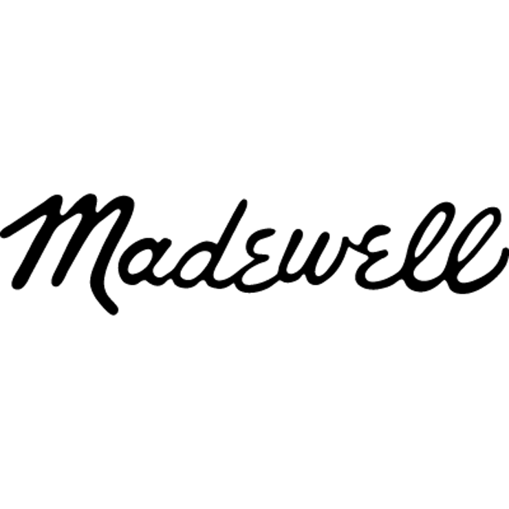 More about Madewell