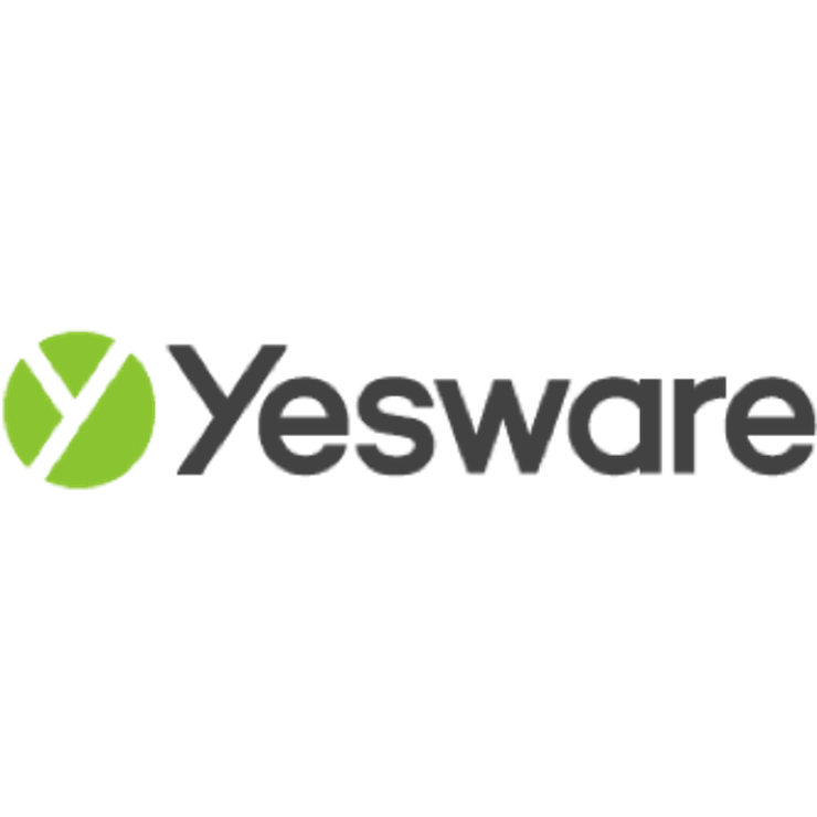 More about yesware