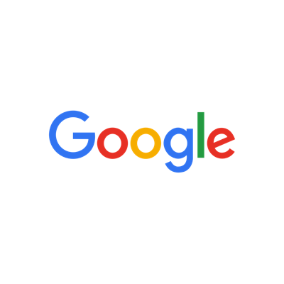 More about Google>