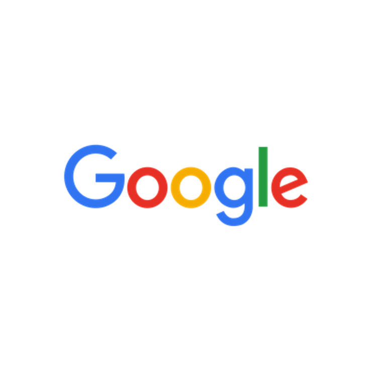 More about Google