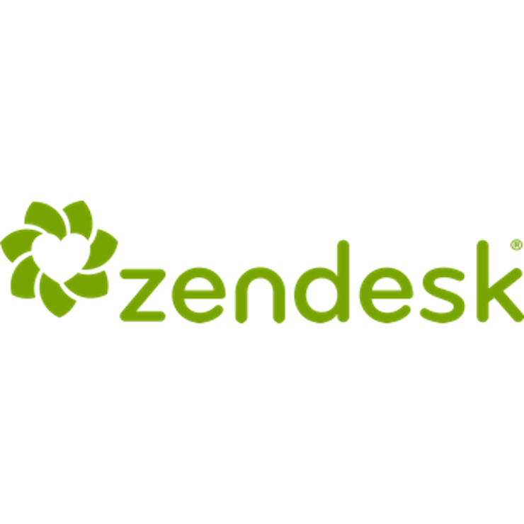 More about zendesk
