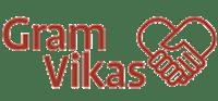 Gram Vikas logo