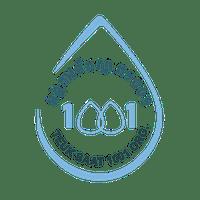 Teuk Saat 1001 logo