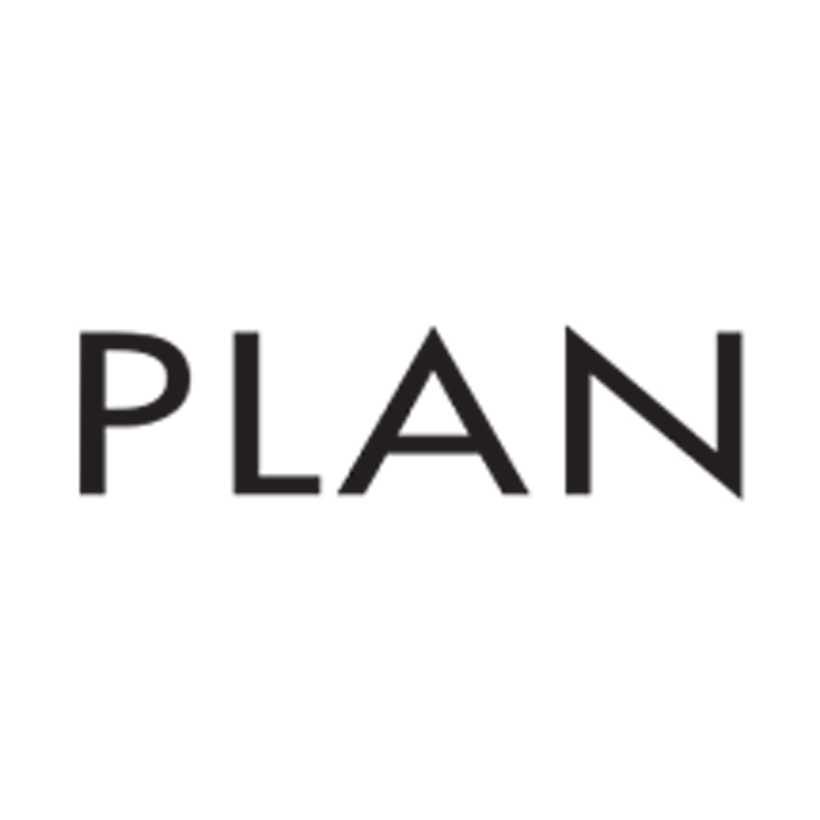More about plan-design-group