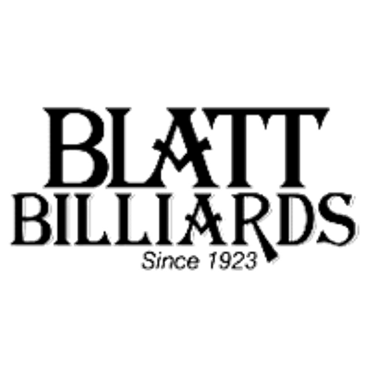 More about blatt-billiards