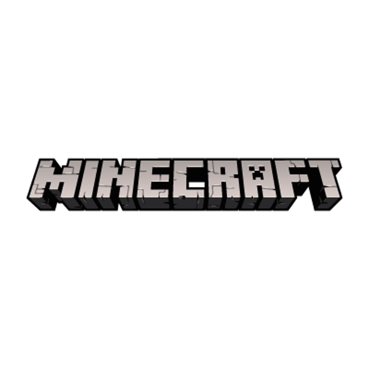 More about Minecraft