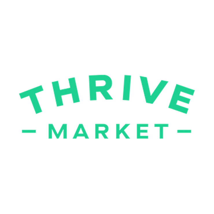 More about Thrive Market