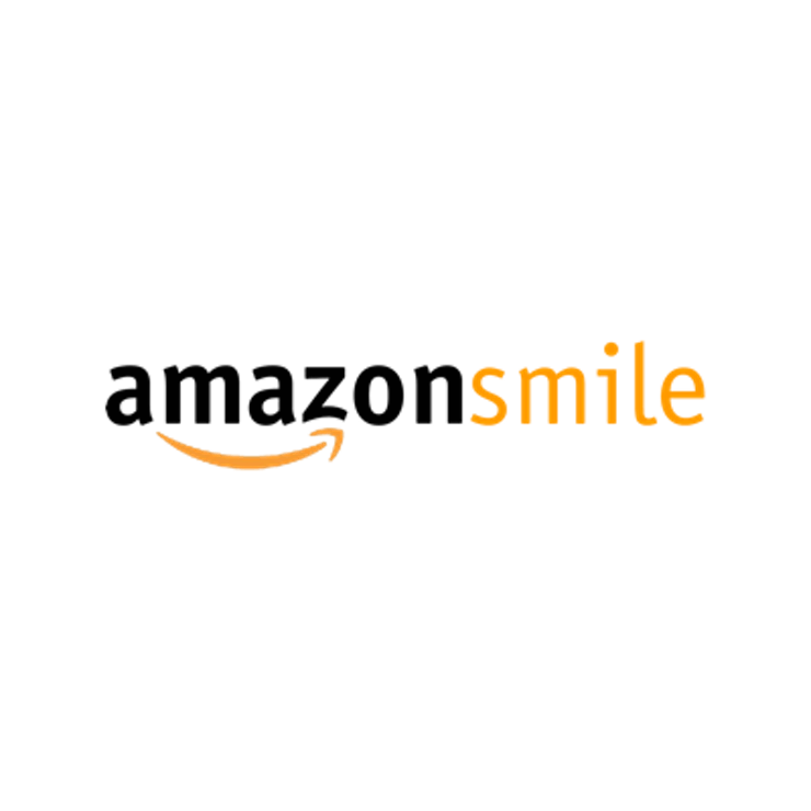 More about AmazonSmile