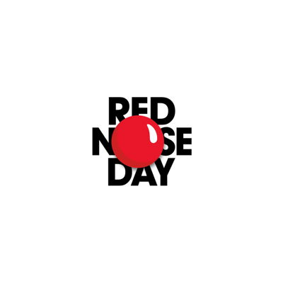 More about Red Nose Day>