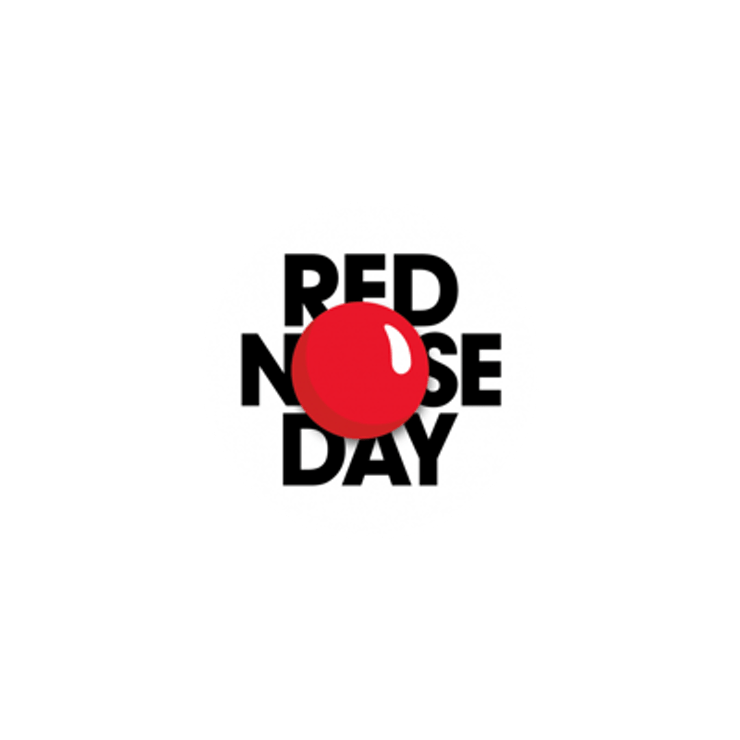 More about Red Nose Day