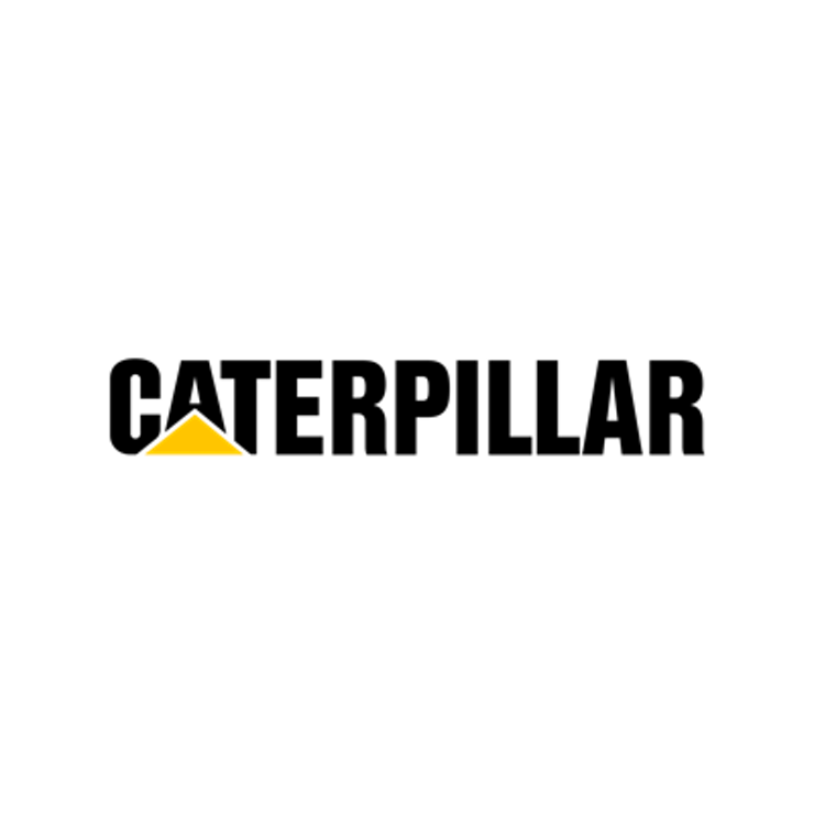 More about Caterpillar