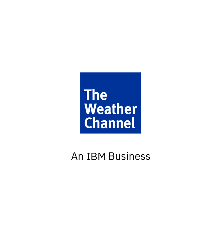 More about IBM/Weather Channel