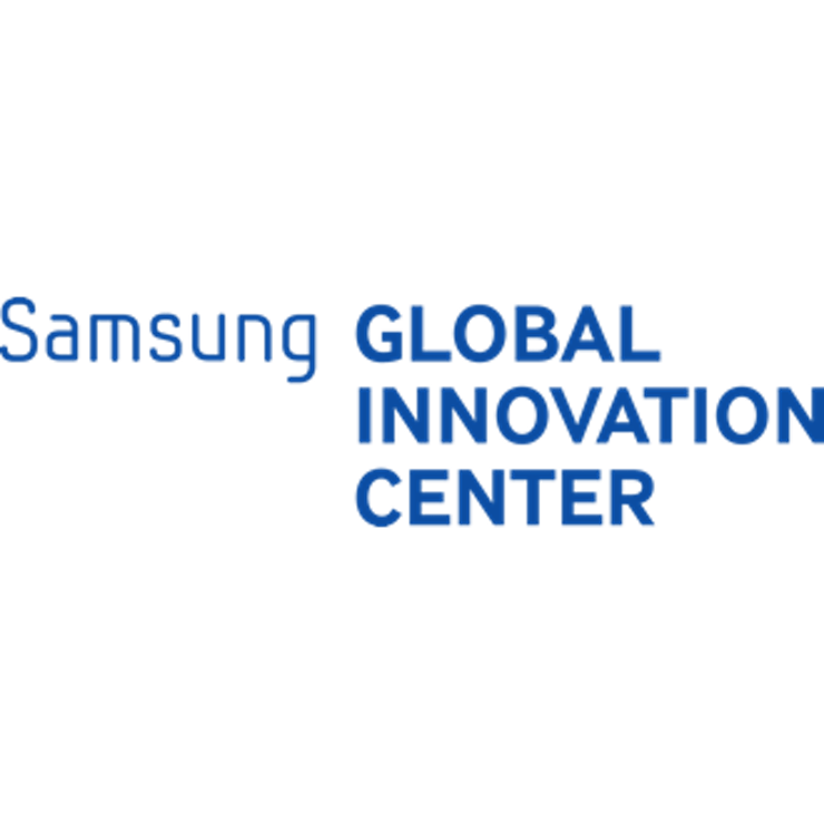 More about samsung-global-innovation-center