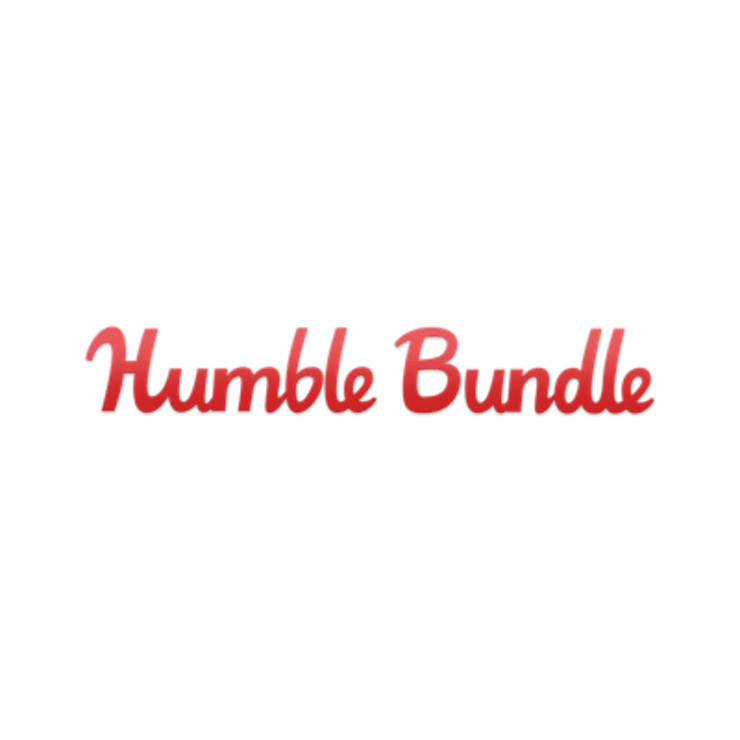 More about Humble Bundle