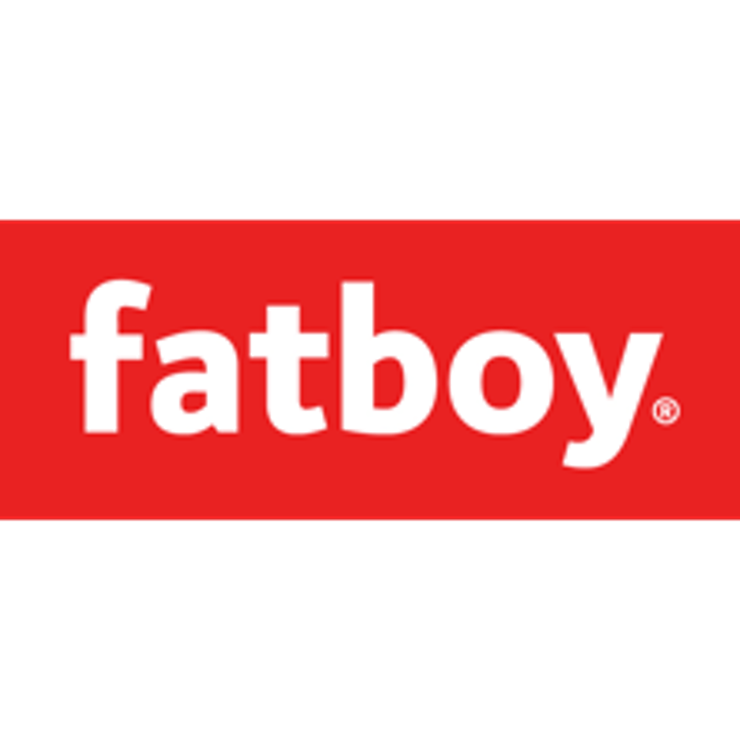 More about fatboy