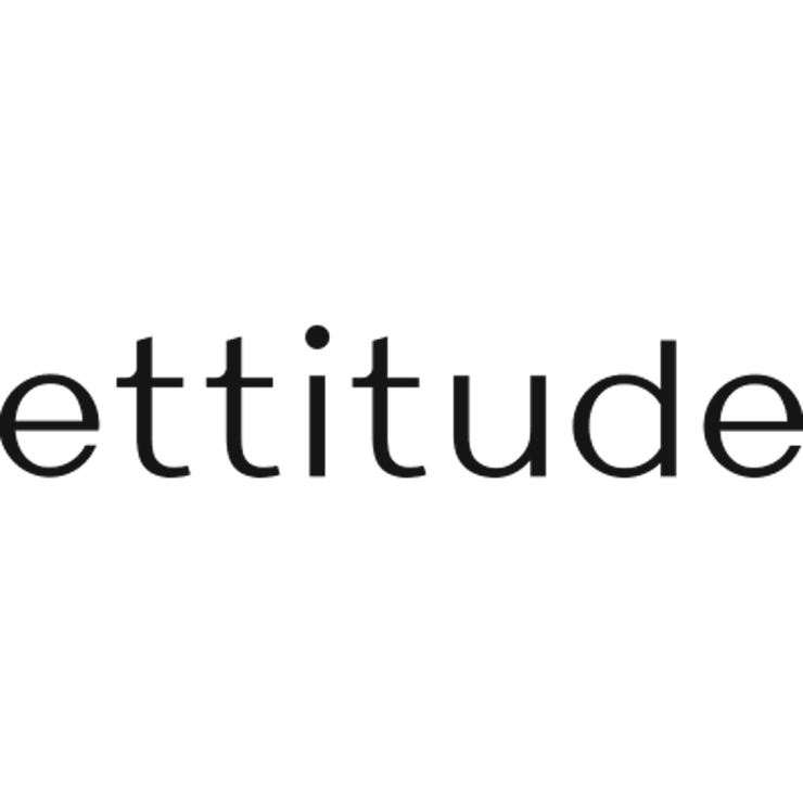 More about Ettitude