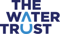 The Water Trust logo