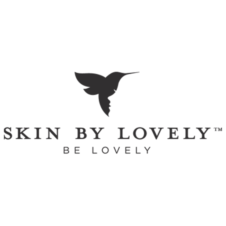 More about Skin by Lovely