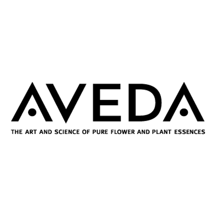 More about Aveda