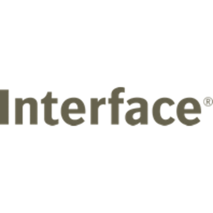 More about interface