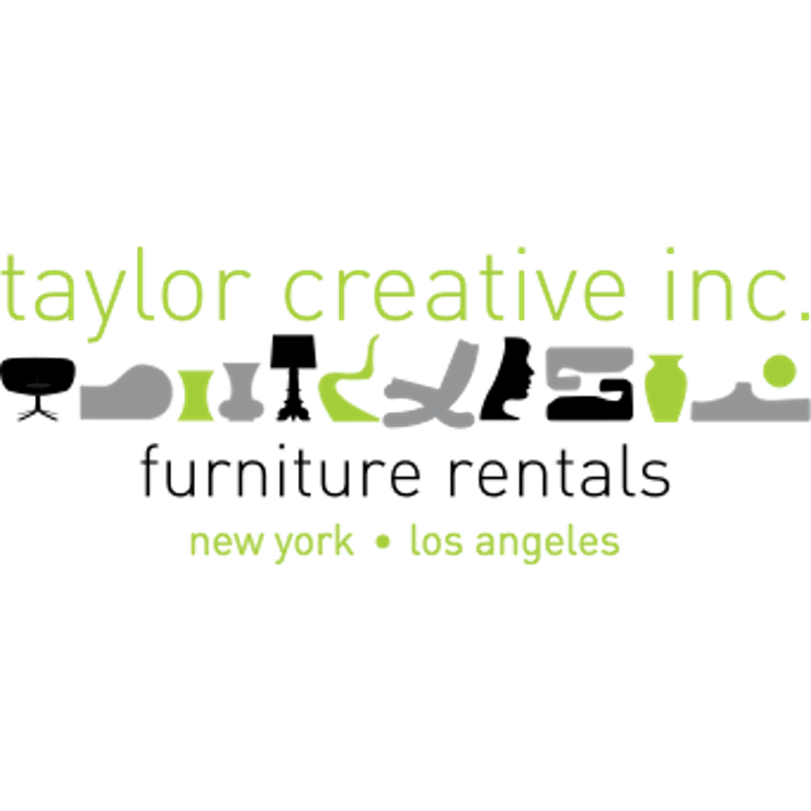 More about taylor-creative