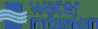 Water Mission International logo