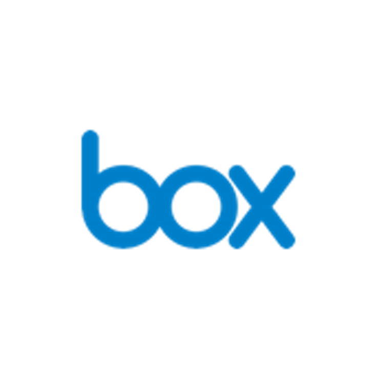 More about box